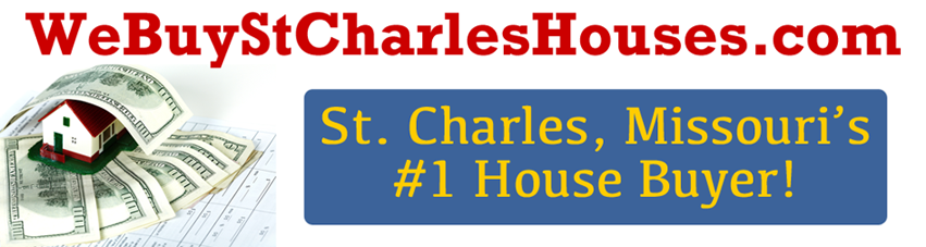 sell-your-stcharles-missouri-house-fast-cash-logo